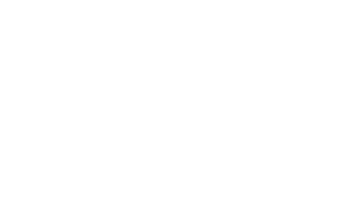 Germa Design Award 2020